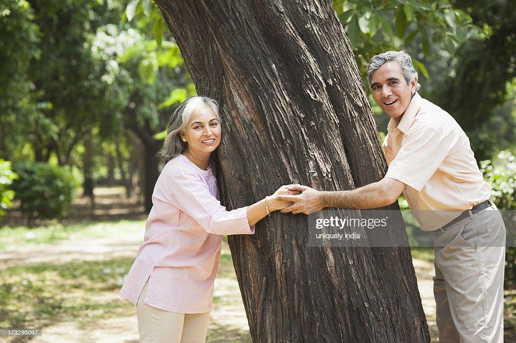 Mature couple seeking male pics 519