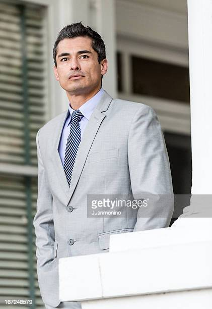 mature executive - metrosexual stock pictures, royalty-free photos & images