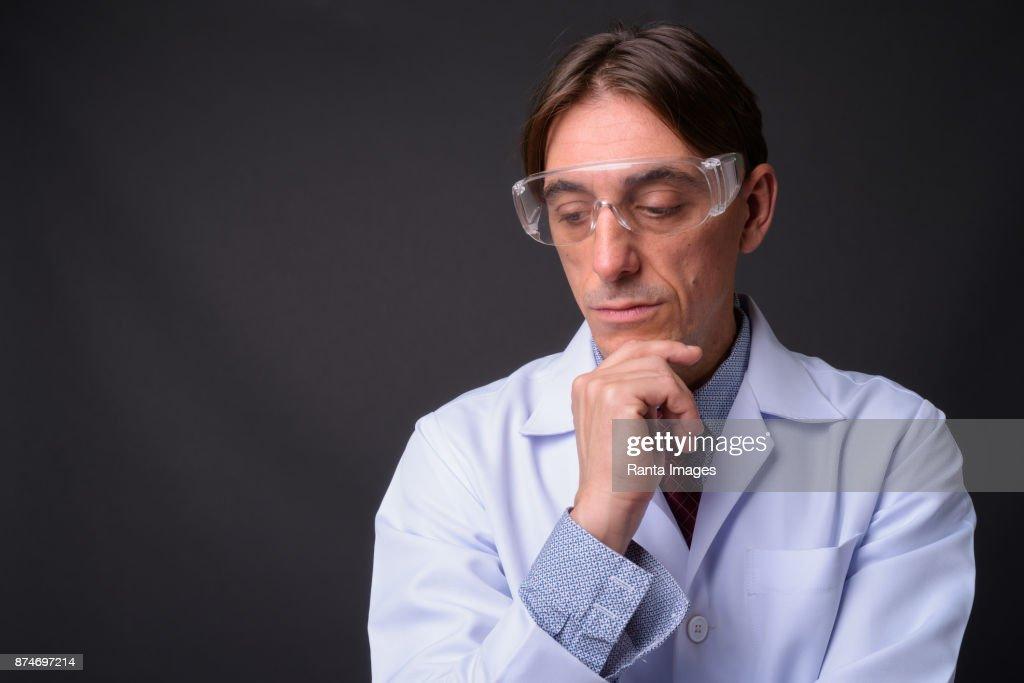 Luscious lopez interracial anal
