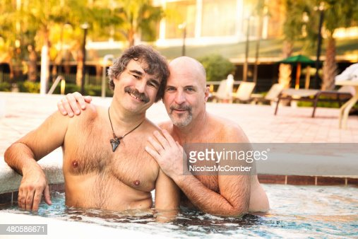 from Marcelo hot tubmen gay