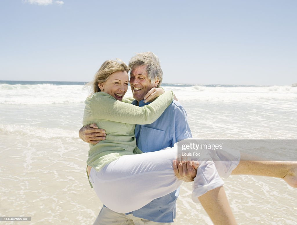 mature-beach-pics-bacteria-from-anal-sex