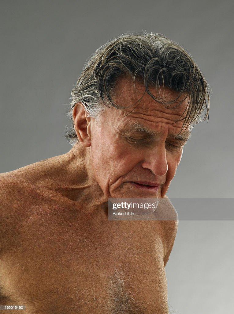 Mature old men sites