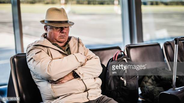 319 Fat Man Sleeping Photos and Premium High Res Pictures - Getty Images