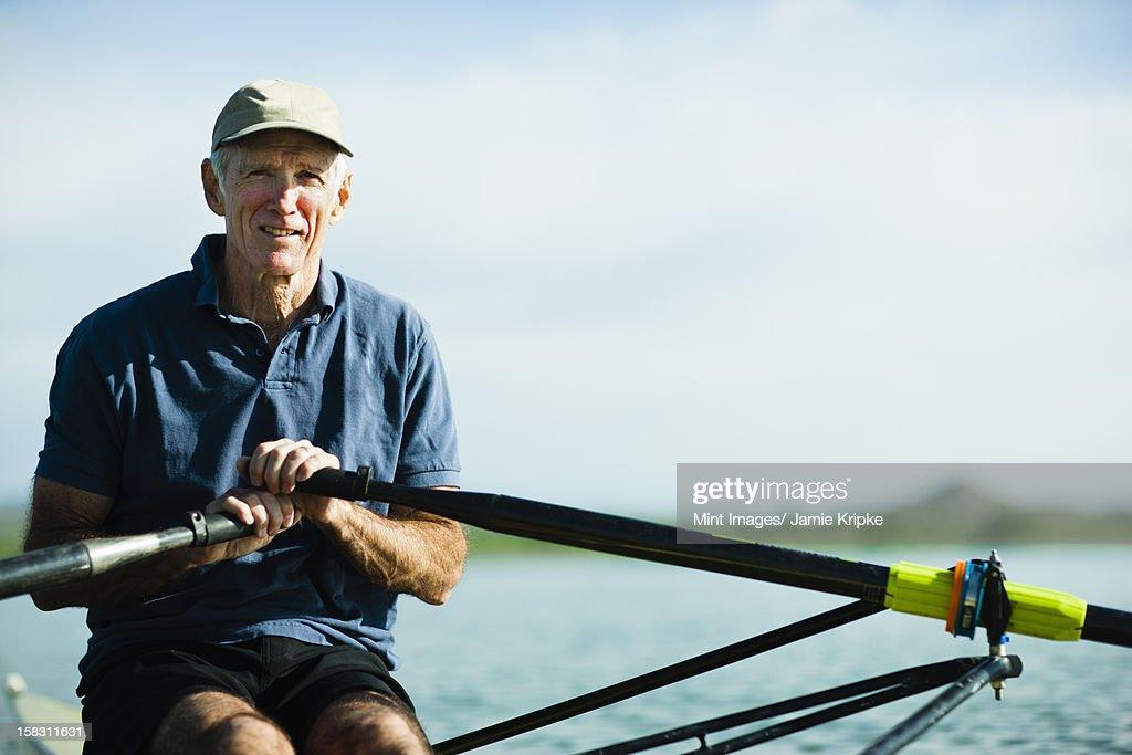 Bordeaux and older men dating in Australia