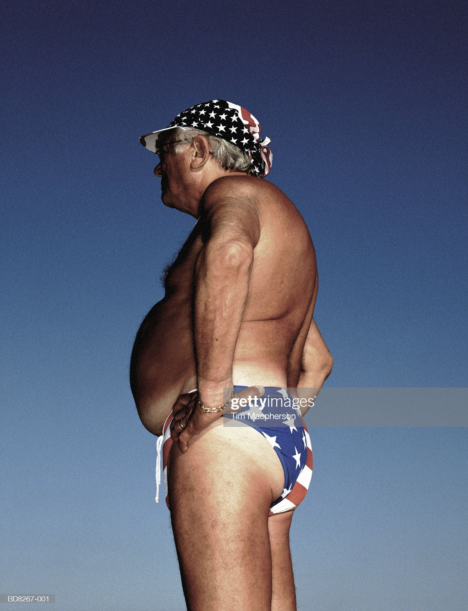 mature-man-wearing-stars-and-stripes-swimming-trunks-profile-picture-idBD8267-001?s=2048x2048