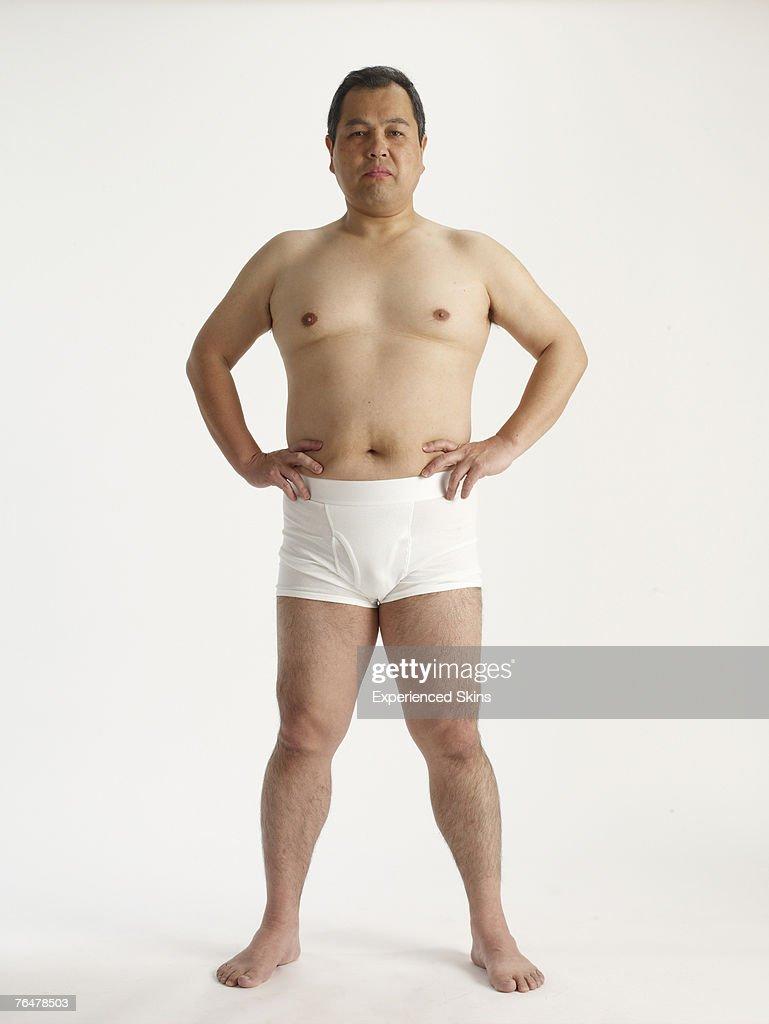 Sims having sex nude