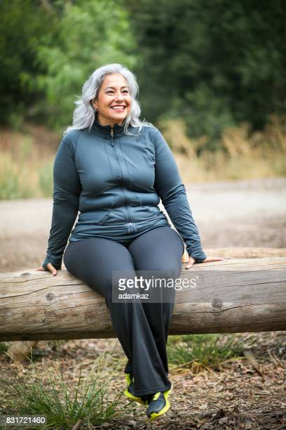 Worlds Best Fat Man Sitting Stock Pictures, Photos, And Images - Getty Images-3796