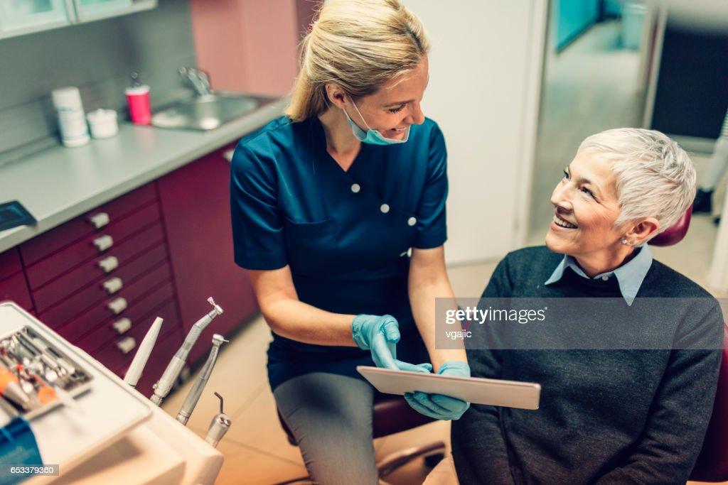 Adult story mature dentist office pics 777