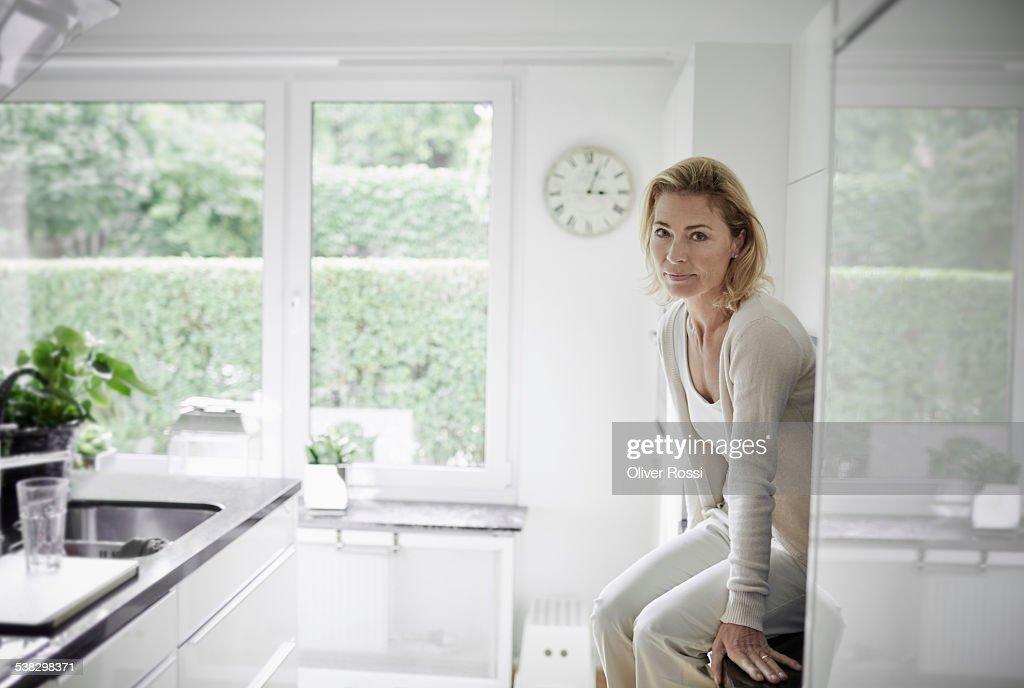 German women pee