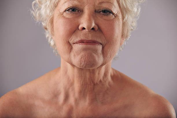 пожилые бабы в конце - 9