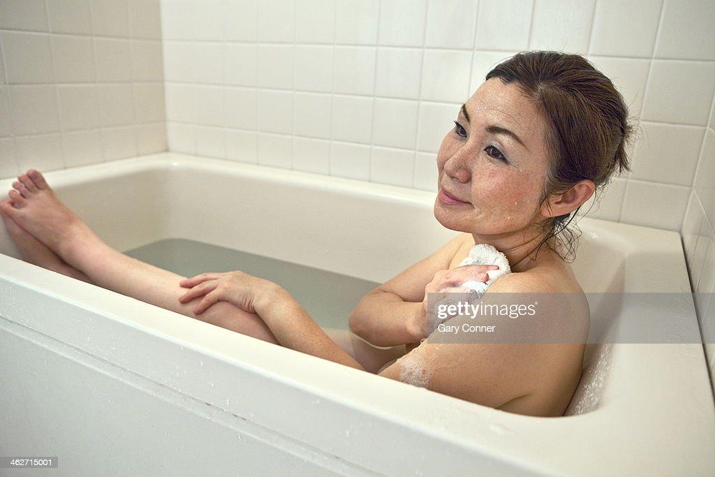 Virginia women sex porn