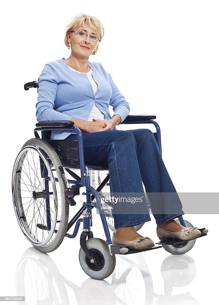 wheelchair stock photos and pictures getty images