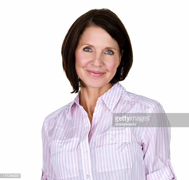 mature woman - 45 49 years stock pictures, royalty-free photos & images