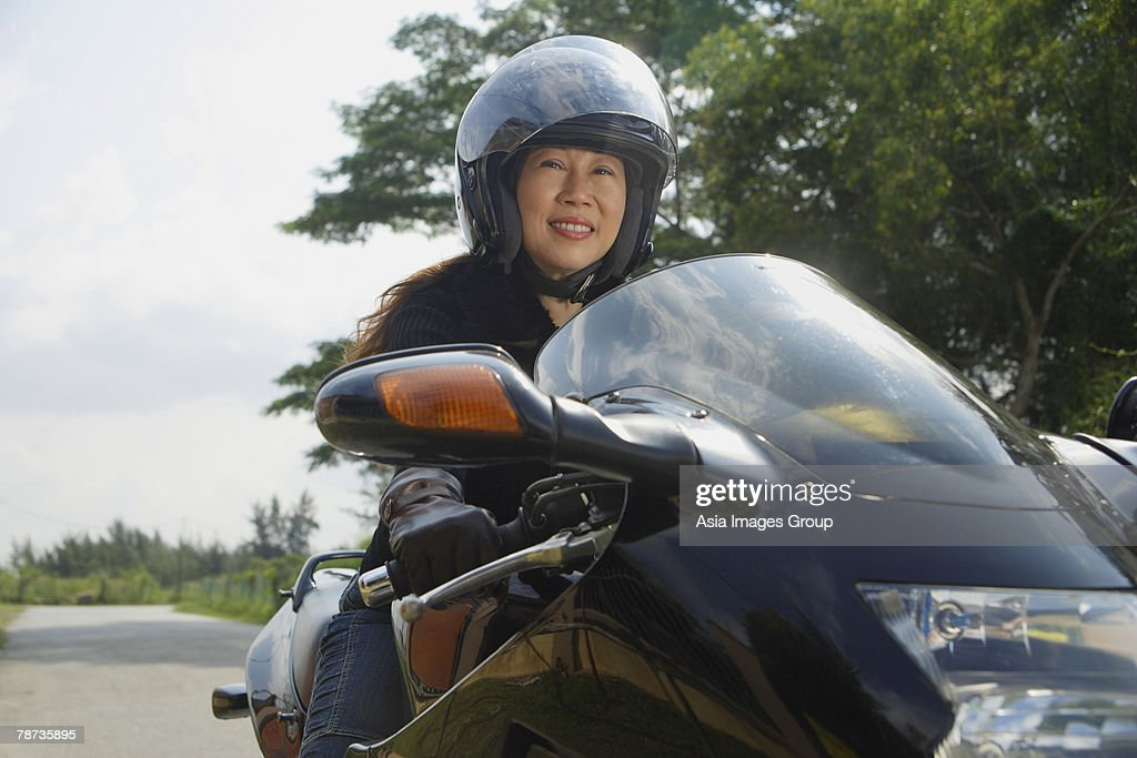 mature-lady-rides-a-motorcycle-love-making-porn-sex-sex