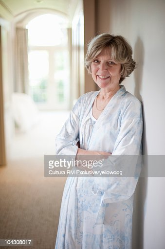 from Drake high resolution granny porn pics