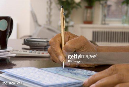 Essay on good habits and bad habits