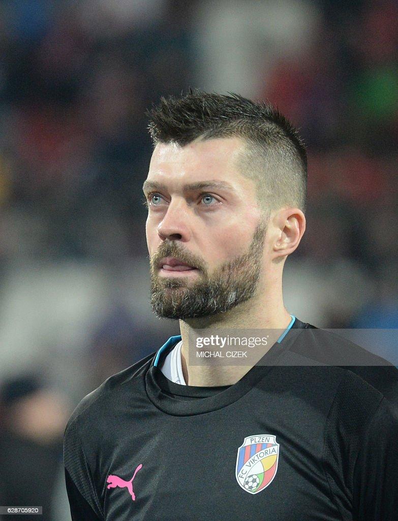 Matúš Kozáčik