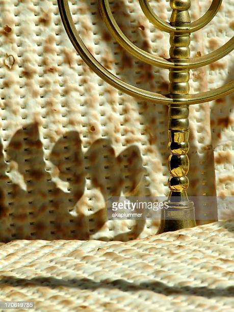 matzos - happy passover stock pictures, royalty-free photos & images