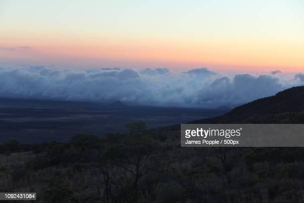 mauna-kea-2015n.jpg - james popple foto e immagini stock