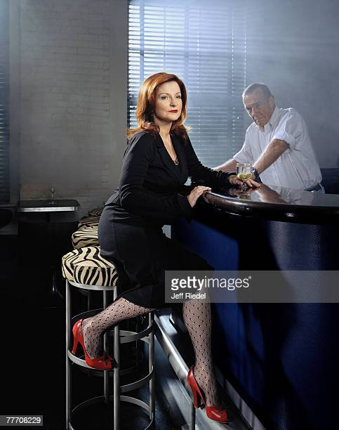Maureen Dowd Maureen Dowd by Jeff Riedel Maureen Dowd New York Times Magazine October 30 2005 New York New York
