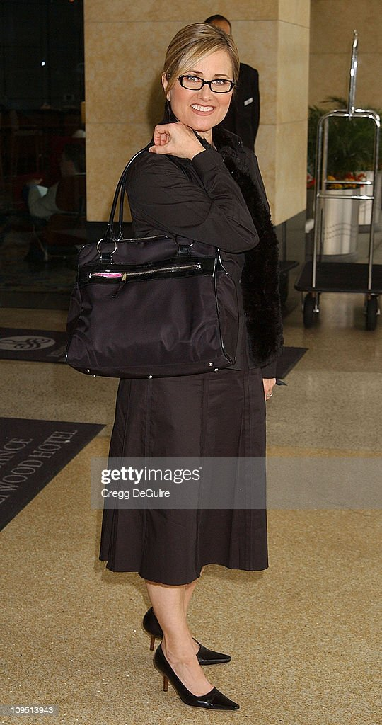 2003 National Cable & Telecommunications Assn. Press Tour - Day Three