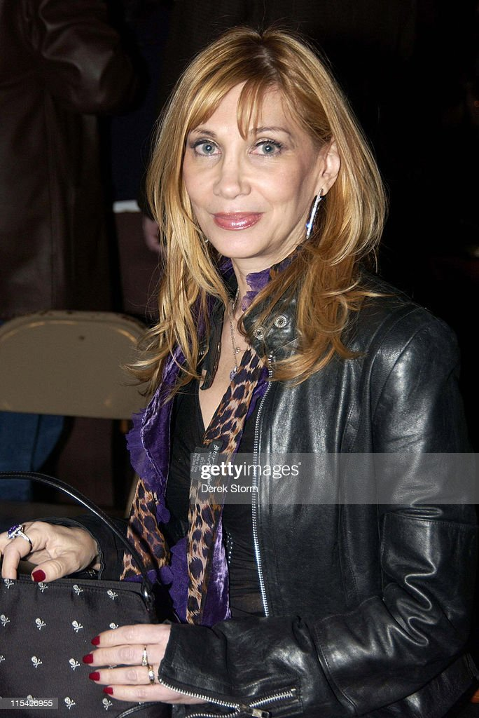 """Dread Awakening"" New York City Premiere - Arrivals and After Party"