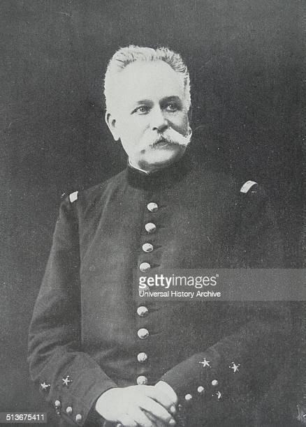 Salonika 1917  PETIT-DIEULOIS