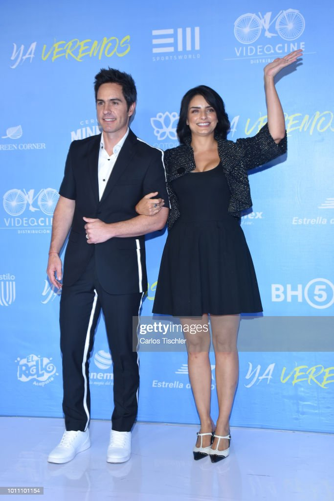 https://media.gettyimages.com/photos/mauricio-ochmann-and-aislinn-derbez-poses-for-photos-during-the-red-picture-id1011101154