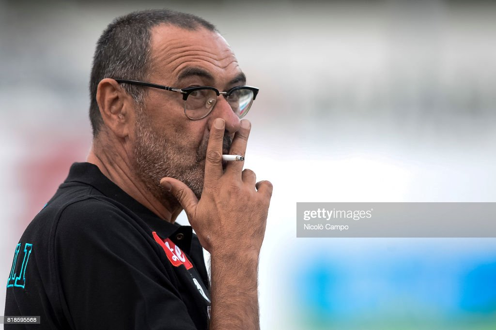 maurizio-sarri-head-coach-of-ssc-napoli-