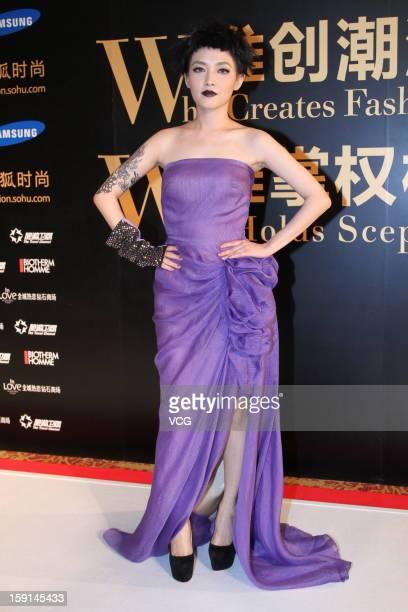 Jasmine Lau