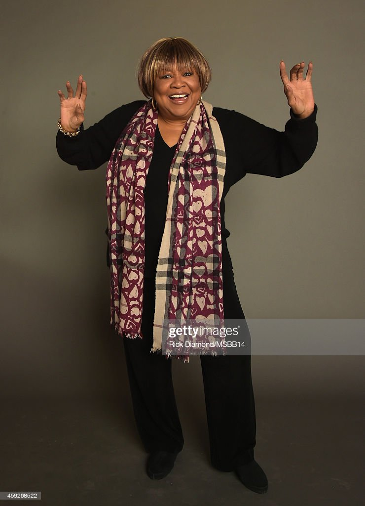 I'll Take You There: Celebrating 75 Years Of Mavis Staples