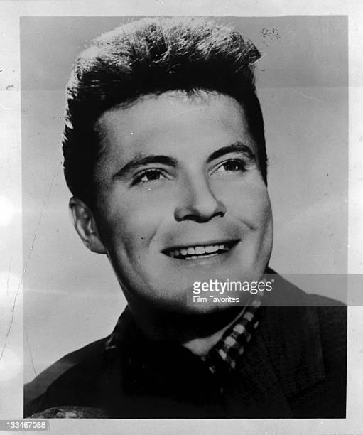 Max Baer Jr 1960s