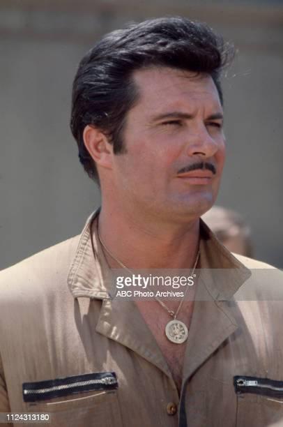 Max Baer, Jr. as Jethro Bodine in THE BEVERLY HILLBILLIES