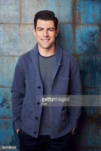 Max Greenfield returns as Schmidt in season seven of NEW GIRL coming soon to FOX
