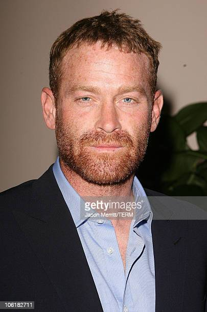 Max Martini during Love Light and Laughter to Lupus LA at Beverly Hills Hotel in Beverly Hills California United States