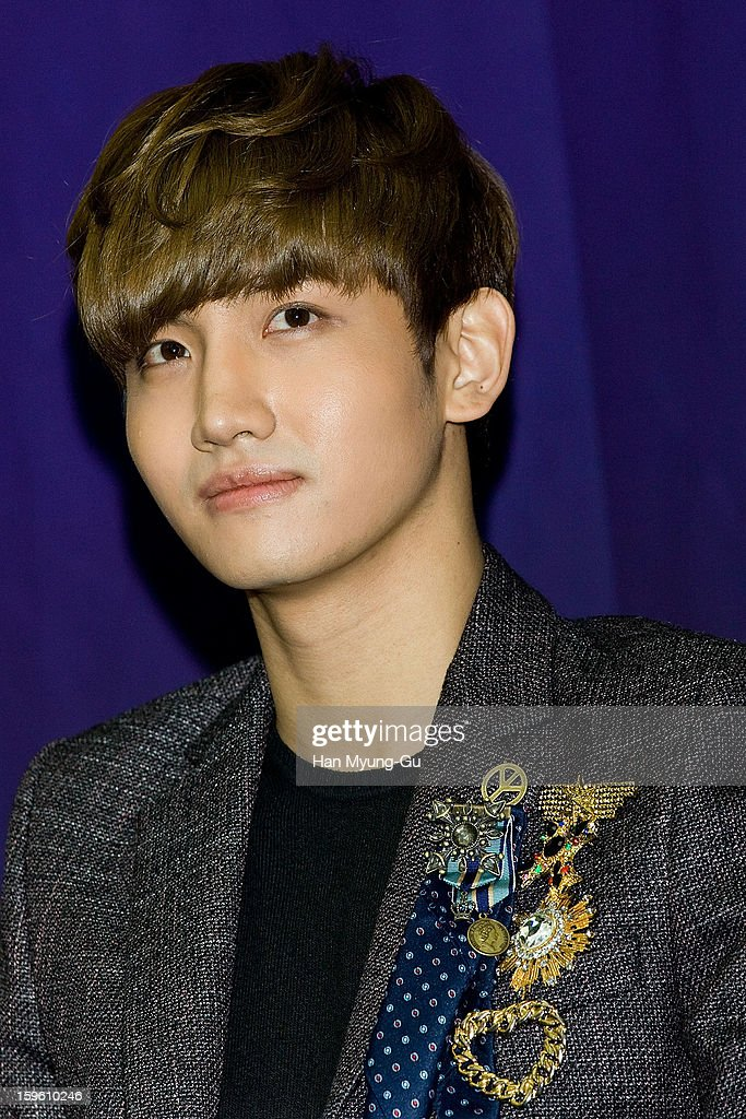 KBS 'Moonlight Prince' Press Conference