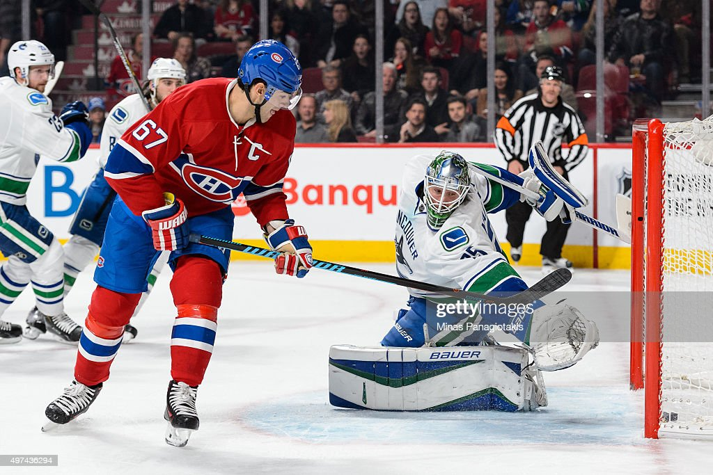 max-pacioretty-of-the-montreal-canadiens