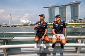 singapore max verstappen netherlands red bull