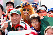 suzuka japan max verstappen netherlands red