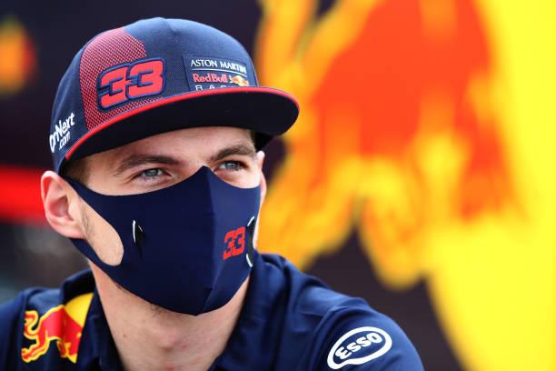 GBR: F1 70th Anniversary Grand Prix - Previews