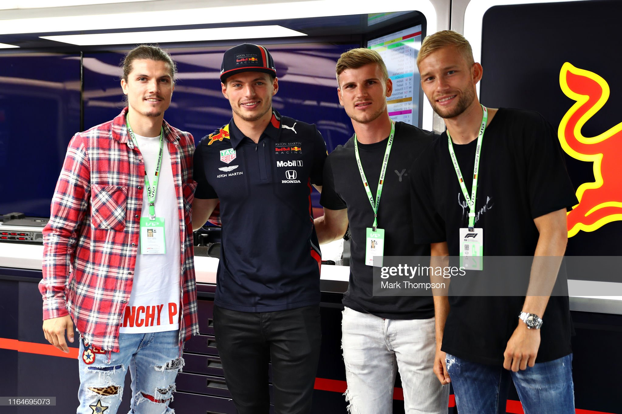 max-verstappen-of-netherlands-and-red-bu