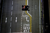 singapore singapore max verstappen netherlands driving