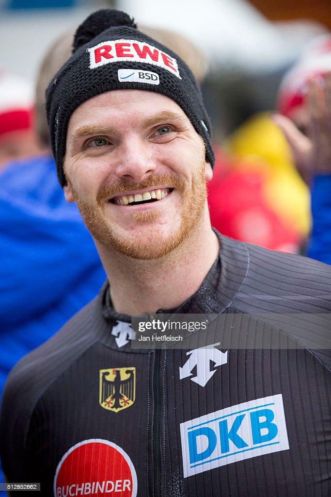 Maximilian Arndt