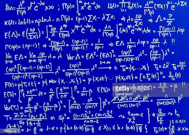 maximum likelihood estimation MLE