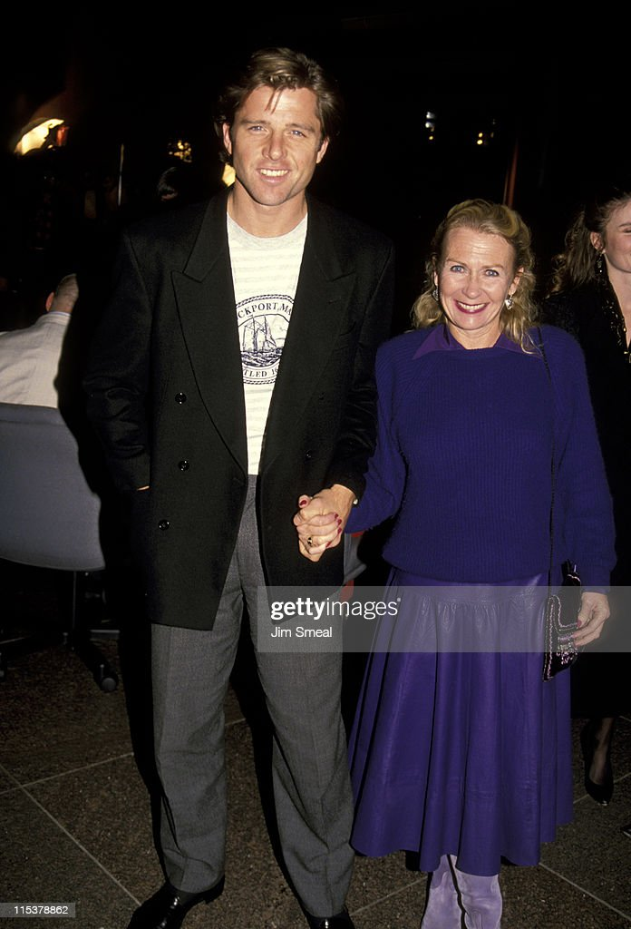 Artists Rights Foundation - December 4, 1991 : News Photo