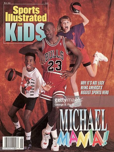 1620b663 60 Top Sports Illustrated Kids Pictures, Photos, & Images - Getty Images