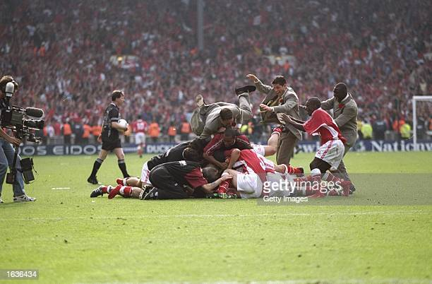 30 Top Sunderland V Charlton Athletic Sky Bet League One