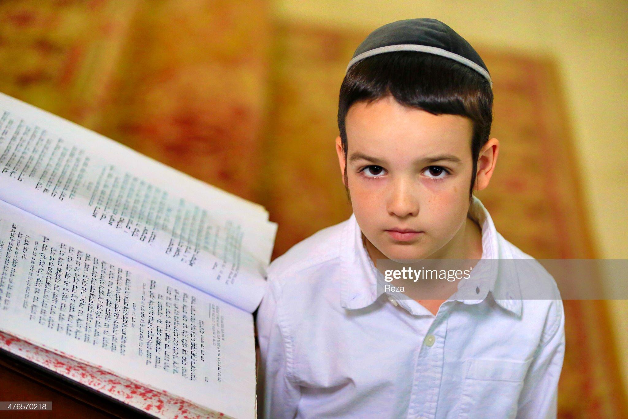 Azerbaycan Yahudileri: Haber Fotoğrafı
