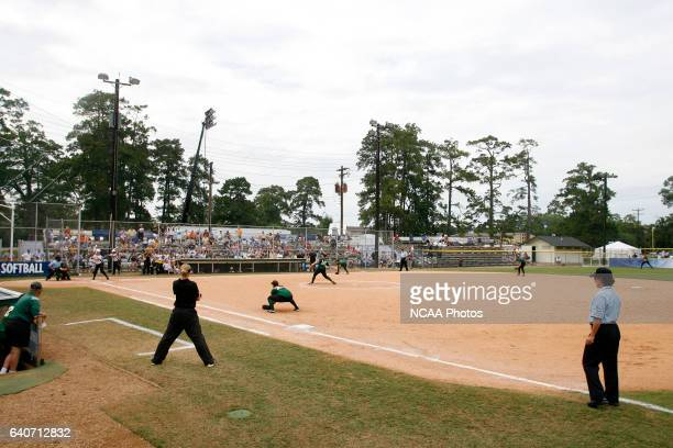 World S Best The Humboldt State Softball Stock Pictures