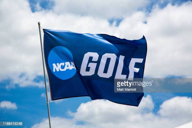 The NCAA golf flagThe Stanford University Cardinal defeated the Baylor University Bears 32 in Match play at the NCAA Women's Division I Golf...